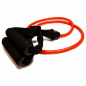 Power Systems 84010 Medium Premium Versa-Tube Resistance Tube - Red