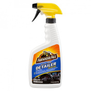 Armour All 78173 Natural Finish Detailer Protectant - 470ml