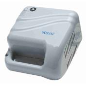 Medquip MQ-5800 Mini Compressor Nebulizer