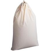 Whitney Design 120 Natural Cotton Bag