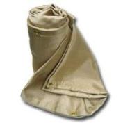 Lenco LNX08820 1.83m x 2.44m Welding Blanket