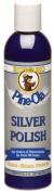 Howard Products 240ml Pine-Ola Silver Polish SP0008
