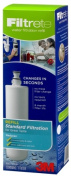 3m Professional Faucet Water Replacement Filter Cartridge 3US-PF01