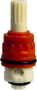 Lincoln Products 910-031 Ceramic Cartridge For Hot Side