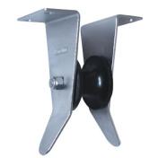 Windline AR-4 Small Platform Anchor Roller