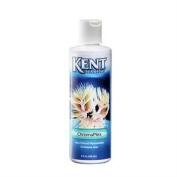 Kent Marine ChromaPlex