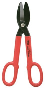 Cooper Hand Tools Wiss 186-A9N 12 1-5.1cm Straight Pattern Snips