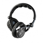 DecalGirl KHP-BONES KICKER HP541 Headphone Skin - Bones