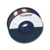 Firepower FPW1440-0221 Mig Wire .035 4.99kg