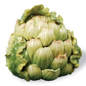 Kaldun and Bogle 71043 Artichoke Tureen