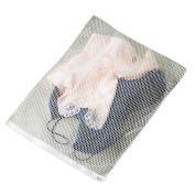 Whitney Design 121 Lingerie Wash Bag