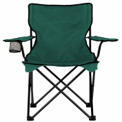Travel Chair 123824 C Series Rider - Black