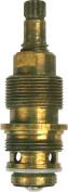 Lincoln Products 910-662 Tub & Shower Stem Diverter