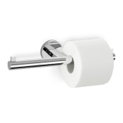 Roden 40052 Zack Scala Double Toilet Roll Holder