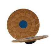 Fitter Classic 41cm Wobble Board