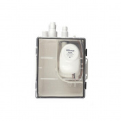 Attwood Standard Shower Sump Pump System, 500 GPH