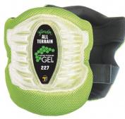 Tommyco Kneepads GAR227 Honeycomb Gel Knee Pads