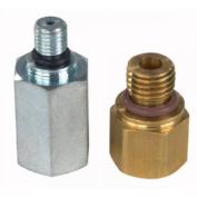 OTC Tools and Equipment 6763 Ford 6.0L High Pressure Fuel Rail Adapters