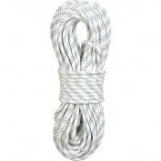 New England Ropes 3300-12-00600 Km Iii 0.1m X 180m White