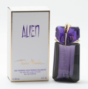 THIERRY MUGLER 10968996 ALIEN by THIERRY MUGLER - EDPSPRAY -REFILLABLE