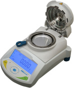 Adam Equipment PMB53 Moisture Balance