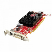 Visiontek 900308 Radeon HD4350 PCIe 512MB DDR2