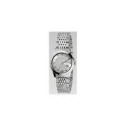 Gucci YA126501 Gucci Timeless Ladies Watch YA126501