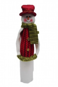 Picnic Gift 2140m Noel Collection - Frosty