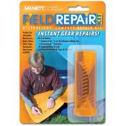 Mcnett 117563 5ml Seamgrip Field Repair Kit