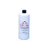 FJC FJC2432 Estercool A/C Refrigerant Oil - 0.9l