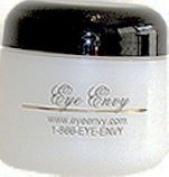 Eye Envy EE-2OZ POWDER EE 2 Ounce Powder