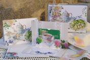 Lissom Design 13020 Giftcard Holder - TR