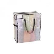 Whitney Design 2620 Storage and Organisation Tote Bag with Black Trim - Medium