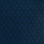 Stalwart Table Cloth Suited Midnight - Waterproof
