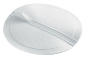 Waxman Consumer Products Group Flat Stopper 7512900T