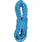 New England Ropes 440391 Km III .110cm . x 60m Blue