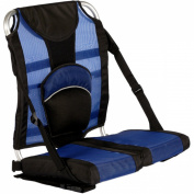 Travel Chair 1679VB Paddler-Blue