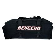 Revgear 52304 Extra Large Duffel Bag