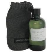 GEOFFREY BEENE 20983142 GREY FLANNEL SPLASH 240mlPOUCH