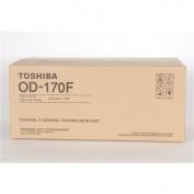 TOSHIBA OD170F Drum Unit - Genuine