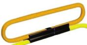 Olympia Sports AG006P 15cm . Hurdle Riser