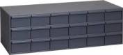 Durham 800359 18-Drawer Cabinet