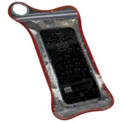The Joy Factory BCD103 Smartphones Re-usable Sleeves