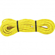 Edelweiss 443402 Edelweiss Canyon Static 10mm x 300 ft.