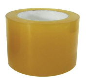 Olympia Sports MT087P 7.6cm . x 25.6m Roll of Commercial-Institutional Mat Tape