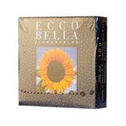 Ecco Bella FlowerColor Eyeshadow Clay 0ml - Vegan
