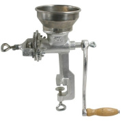 AmeriHome CICGRIND Corn and Grain Grinder