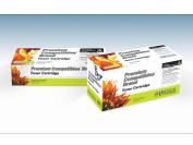 Premium Compatibles 2617B001AAPC 2617B001Aa 120F Black Toner