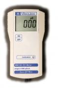 Milwaukee Instruments MW301 Economy portable EC metre