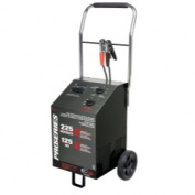 Schumacher Electric SCUPSW-22 6-12V Wheel Charger